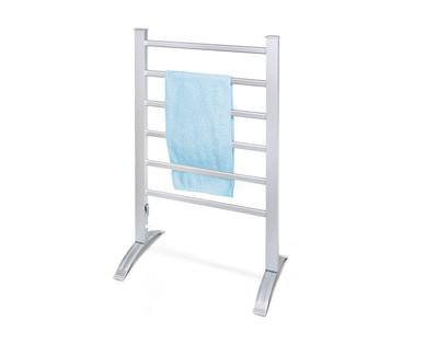 Easy Home Towel Warmer View 1