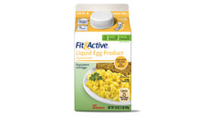 Fit and Active Liquid Egg Substitute. View Details.