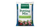 Gardenline Potting Mix