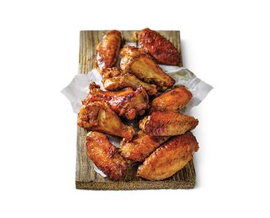 Kirkwood Fresh Chicken Wings