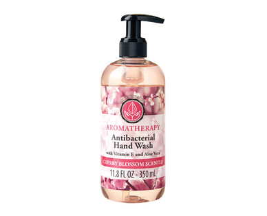 My Beauty Spot Antibacterial Cherry Blossom Scented Hand Soap