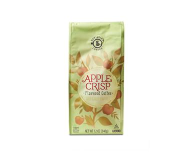 Barissimo Caramel or Apple Crisp Ground Coffee View 2