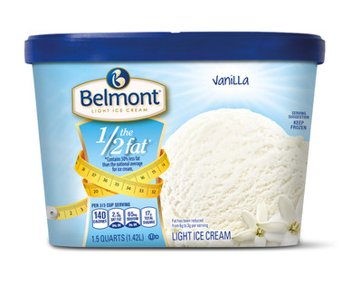 belmont-low-fat-ice-cream-vanilla