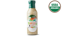 Simply Nature Organic Poppy Seed Dressing. View Details.