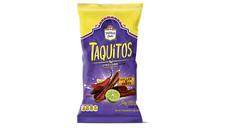 Pueblo Lindo Taquitos Rolled Chips. View Details.