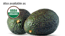 Also available as USDA Organic. to product detail