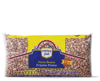 Pueblo Lindo Pinto Beans
