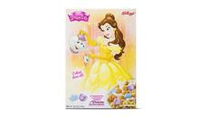 Kellogg's Disney Cereal