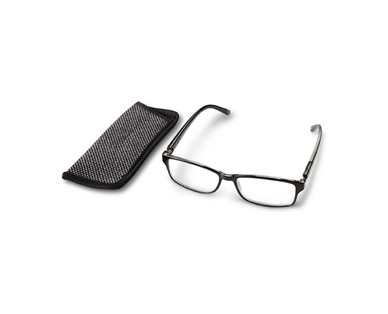 Elegant Eyes Premium Reading Glasses View 1