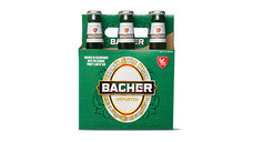 Bacher Lager. View Details.