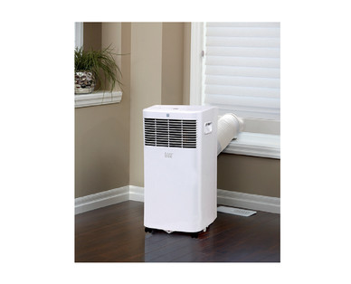 Easy Home 8000 Btu Portable Air Conditioner Aldi Us