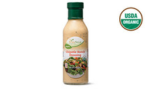 Simply Nature Organic Chipotle Ranch Dressing. View Details.