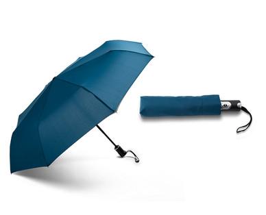 Skylite Automatic Umbrella View 3