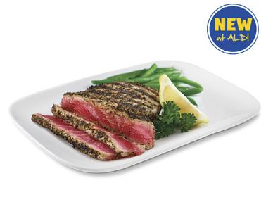Specially Selected Ahi Tuna Steaks