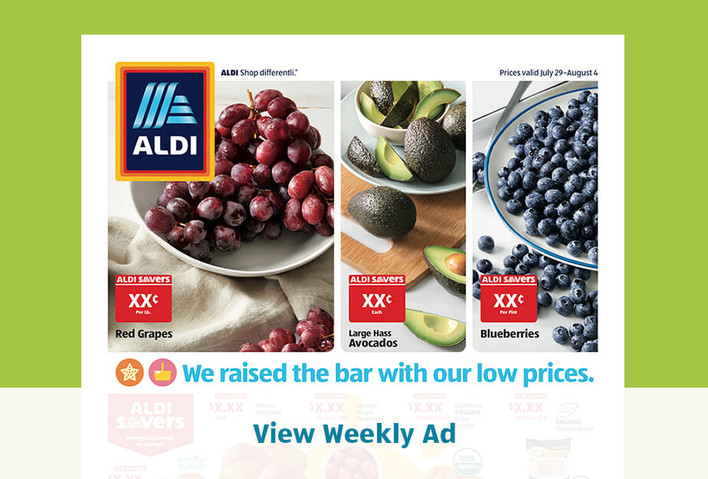 View Weekly Ad.