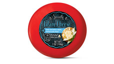 Specially Selected Edam Cheese. View Details.