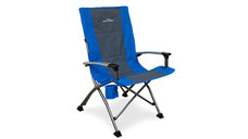Adventuridge High Back Folding Chair