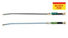 Gardenline Power Blaster