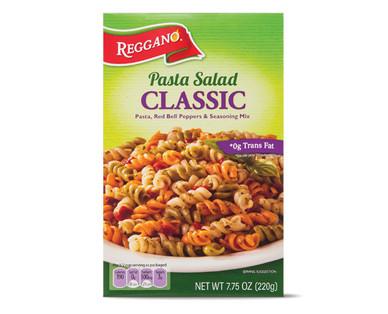Reggano Pasta Salad Kits Classic
