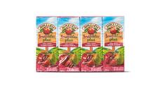 Apple & Eve Fruitables Plus Juice Boxes
