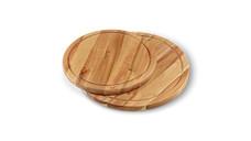 Crofton Acacia Cutting Boards