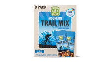 Southern Grove 8-Pack Trail Mix