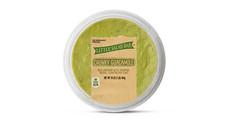 Little Salad Bar Chunky Guacamole