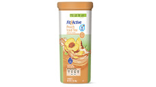 Fit and Active Peach Iced Tea Drink Mix. View Details.