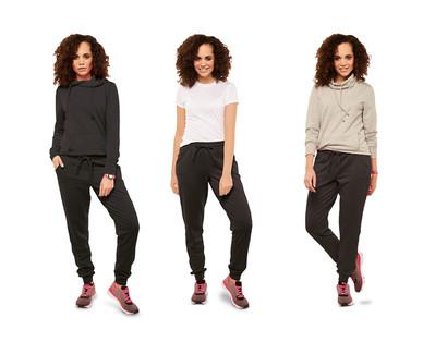 Serra Ladies' Pullover or Pants View 2