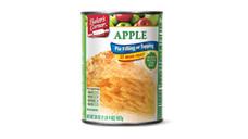 Baker's Corner Apple Pie Filling. View Details.