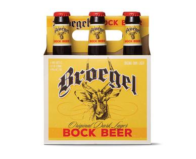 Broegel Bock