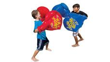 Banzai Inflatable Battle Assortment