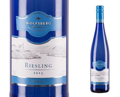 Wolfsberg Riesling
