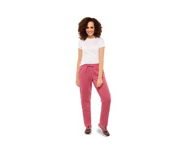 Serra Ladies' Pullover or Pants View 1