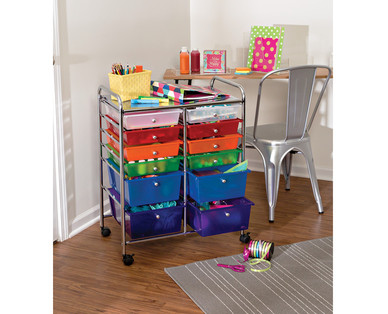 easy homes furniture. beautiful furniture easy home 12drawer rolling cart on homes furniture