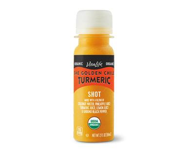 VitaLife Turmeric Shot