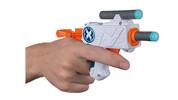 X-SHOT by ZURU Stealth Soakers or Micro Guns