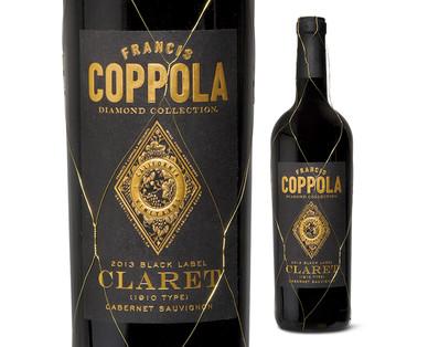 Francis Coppola Claret Cabernet Sauvignon