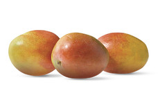 Mangoes. View Details.
