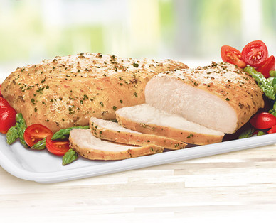 Kirkwood Cracked Pepper Turkey Breast Tenderloins