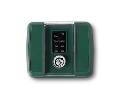 Merry Moments Indoor or Outdoor Remote Sockets View 2
