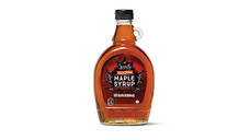 Specially Selected 100% Pure Maple Syrup. View Details.