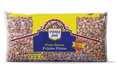 Pueblo Lindo Pinto Beans. View Details.