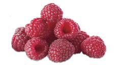Raspberries. View Details.