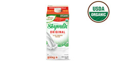 Dairy - Simply Nature | ALDI US