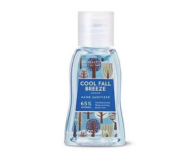 My Beauty Spot Cool Breeze Hand Sanitizer