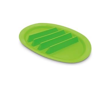 Crofton Taco Plates View 3