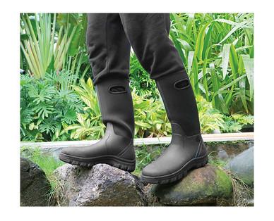 e1bd618e0c8c5 Gardenline Men s Neoprene Boots