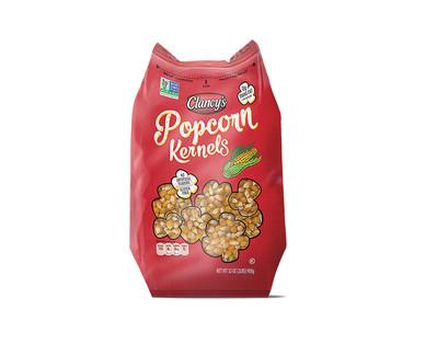 Clancy's Popcorn Kernels View 1