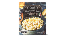 Specially Selected Gourmet Macaroni & Cheese